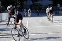 Cyclassics3005.jpg
