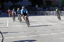 Cyclassics3009.jpg