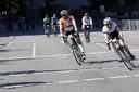 Cyclassics3012.jpg