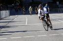Cyclassics3013.jpg