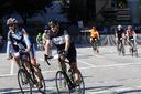 Cyclassics3016.jpg