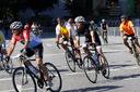 Cyclassics3018.jpg