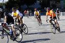 Cyclassics3019.jpg