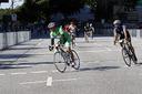 Cyclassics3020.jpg