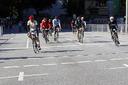 Cyclassics3021.jpg