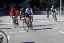 Cyclassics3024.jpg