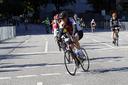 Cyclassics3031.jpg