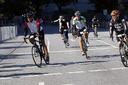 Cyclassics3033.jpg