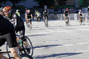 Cyclassics3034.jpg