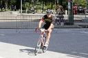 Cyclassics3592.jpg