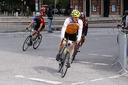 Cyclassics4005.jpg