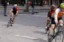 Cyclassics4006.jpg