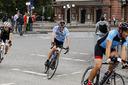 Cyclassics4033.jpg