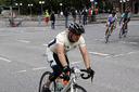 Cyclassics4036.jpg