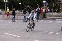 Cyclassics4039.jpg