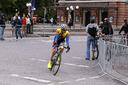Cyclassics4041.jpg