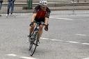 Cyclassics4056.jpg