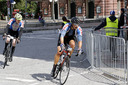 Cyclassics4209.jpg