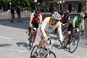Cyclassics4219.jpg