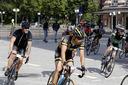 Cyclassics4239.jpg