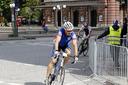 Cyclassics4244.jpg