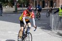 Cyclassics4250.jpg