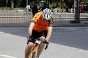 Cyclassics4266.jpg