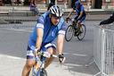 Cyclassics4270.jpg