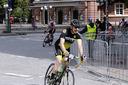 Cyclassics4273.jpg