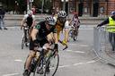 Cyclassics4294.jpg