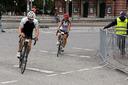 Cyclassics4295.jpg