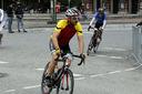 Cyclassics4298.jpg