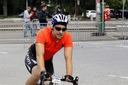 Cyclassics4340.jpg