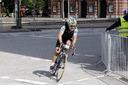 Cyclassics4354.jpg