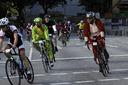 Cyclassics0307.jpg
