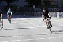 Cyclassics0346.jpg