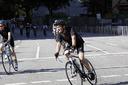 Cyclassics0347.jpg