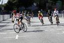Cyclassics0500.jpg