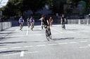 Cyclassics0601.jpg