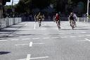 Cyclassics0639.jpg
