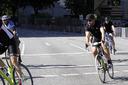 Cyclassics0724.jpg
