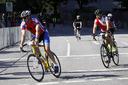 Cyclassics0921.jpg