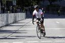 Cyclassics0947.jpg