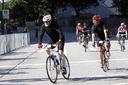 Cyclassics0950.jpg