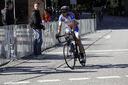 Cyclassics1016.jpg