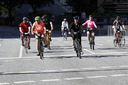 Cyclassics1024.jpg