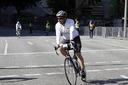Cyclassics1027.jpg