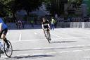Cyclassics1030.jpg
