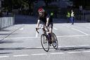 Cyclassics1040.jpg