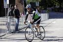 Cyclassics1042.jpg